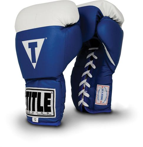 Title Title Amateur Lace Competition Gloves